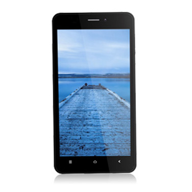 "5.5"" HD IPS; G+F capacitive touch"